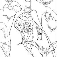 batman_48.jpg