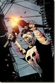 Punisher-Vol.02-Art