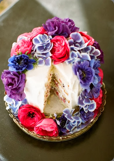 cake OakandtheOwl_BlogLD6b lane dittoe