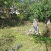 werkdag okt 2014 simon august en nathalie Natuurtuin Desloovere.jpg
