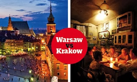 Warsaw-vs-Krakow-007.jpg