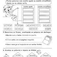 Volume 1 - 54  -português.jpg