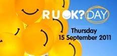RUOK_balloons_thumb