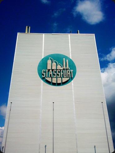 2011-06-24 13.08.41