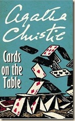 Christie-CardsOnTheTable_thumb1