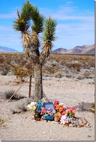 11-04-13 C Rhyolite Cemetery (10)a