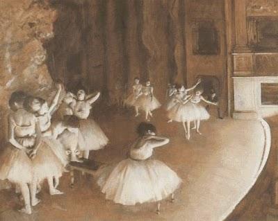 Degas, Edgar (7).jpg