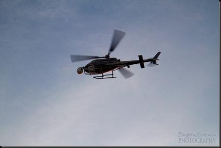 sky_20120603_helikopter