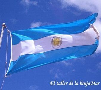 bandera Argentina-0602