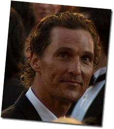 220px-Matthew_McConaughey_2011_AA