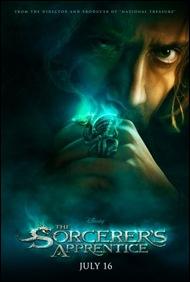 TheSorcerersApprentice_poster