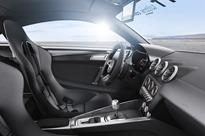 Audi-TT-Ultra-Quattro-Concept-6