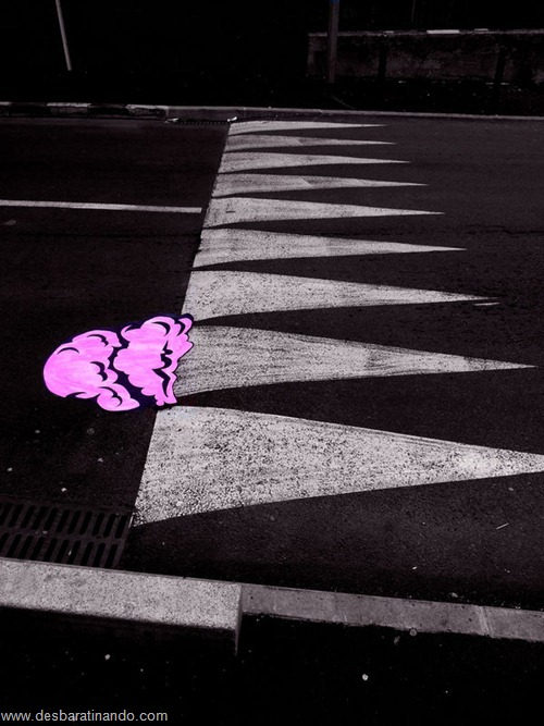 arte de rua na rua desbaratinando (22)