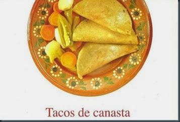 tacosdecanasta001 - Copy