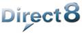 Direct8_2008