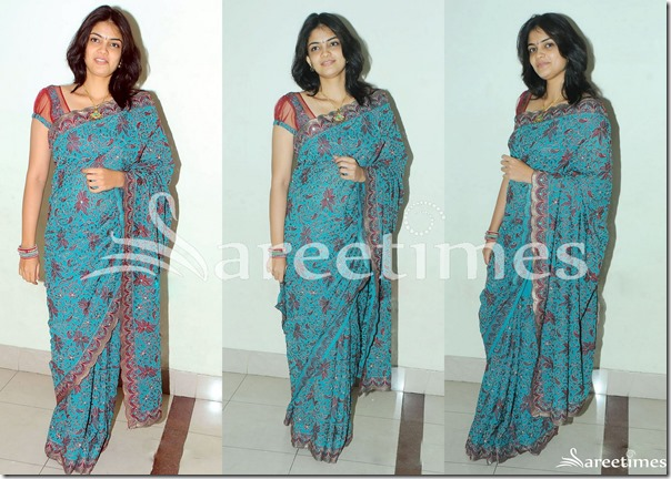 Kalpika_Embroidery_Saree