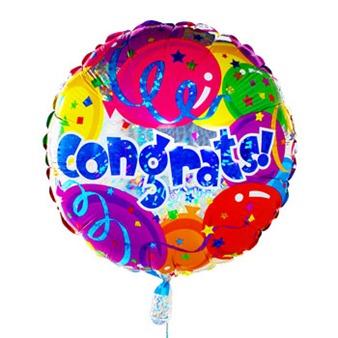 307-congratulations_balloon