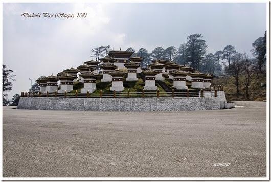Bhutan 296