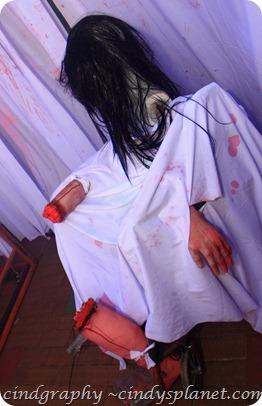 Horror Spirit49
