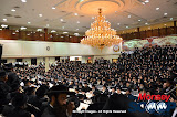 Tenoyim Of Daughter Of Satmar Rov Of Monsey - DSC_0031.JPG