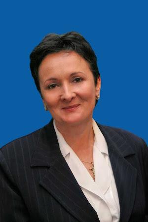 Lucia Morariu