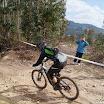 Vigo_Bike_Contest_2015 (32).jpg