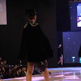 Philippine Fashion Week Spring Summer 2013 Parisian (108).JPG