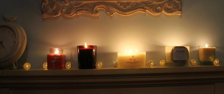 Christmas-Candles-2014
