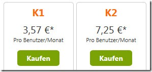 new_pricing_k