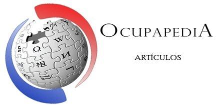 Ocupapedia_thumb1_thumb