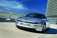 VW-XL1-Production-1