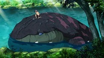 [Anime-Koi]_Hakkenden_Touhou_Hakken_Ibun_-_01_[h264-720p][F4FC02B8].mkv_snapshot_03.09_[2013.01.08_22.51.15]