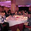 Año 2010 - Cena Anual Noviembre 2010 Y Premio Club 2010