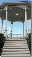 john in Natchez