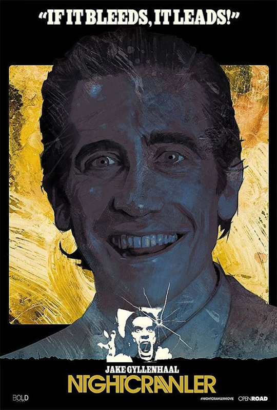 O-Abutre-Nightcrawler-janee-meadows-7
