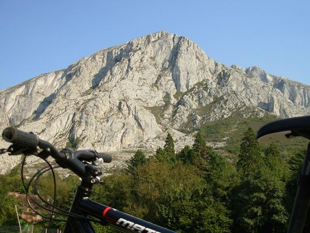 Asturias2011 (48)