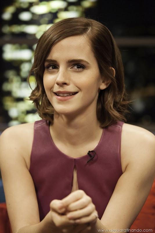 emma-watson-sexy-linda-gostosa-hermione-harry-potter-desbaratinando-sexta-proibida (183)