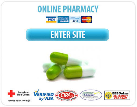 Buy Cheap Zoloft (Sertraline Hydrochloride) Generic Tablets No RX - Order Sertraline No Prescription