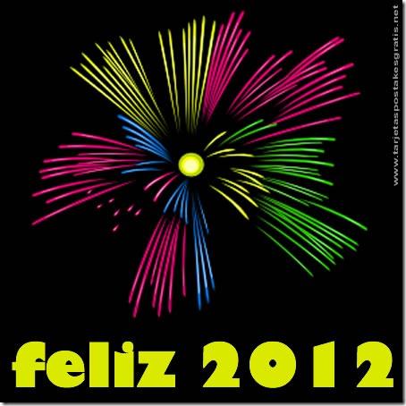 FELIZ  2012 (4)