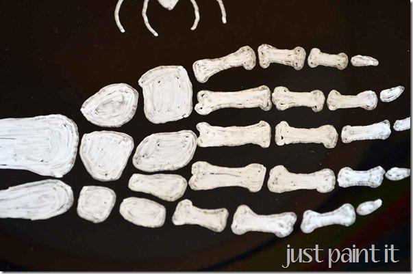 skeleton-hand-2