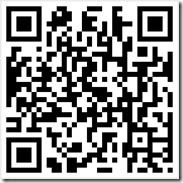 2D Code Geopalavras