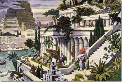 babilonia_cidade