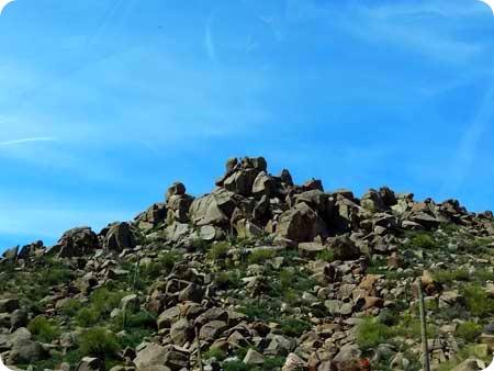 4a-rock-area