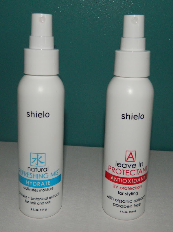 Shielo-Hair-Products