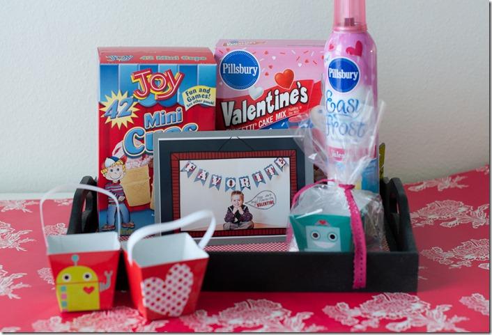 Valentines for Classmates-12