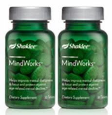 mindworks 2 pack