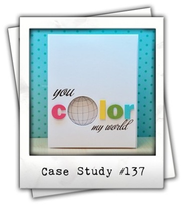 CSC137