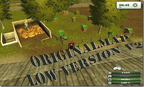 ORIGINALMAP-LOW-V2