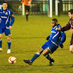wealdstone_vs_croydon_athletic_180310_010.jpg