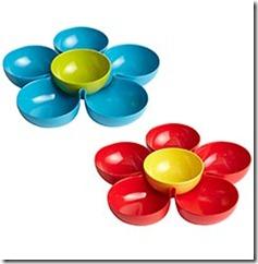 flowerbowls